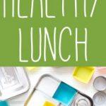5Ways_HealthyLunch