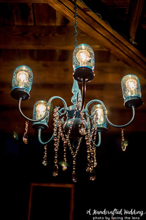 5 Ways To Make A Light From A Mason Jar Infarrantly Creative