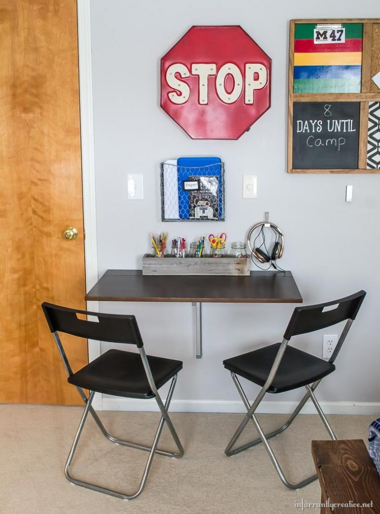 drop-down-desk (2)