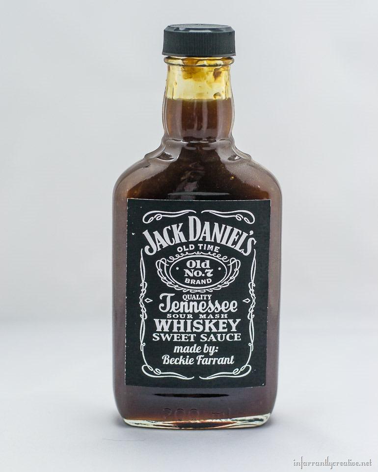 jack-daniels-grilling-sauce