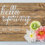 flowersspringsign.jpg
