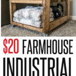 farmhouse-cart