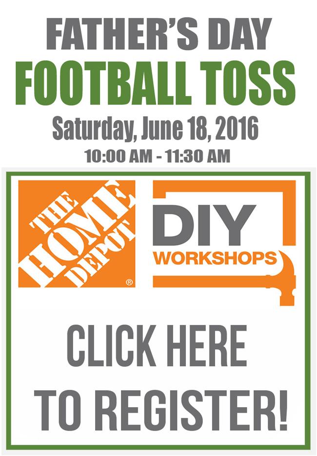 Football-Toss-Registration-Button