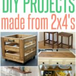 Grab-a-few-2x4s-from-the-hardware-store-and-whip-up-one-of-these-simple-building-projects_thumb.jpg