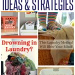 Here-are-five-non-traditional-approaches-to-doing-laundry-and-tips-and-tricks-that-save-precious.jpg