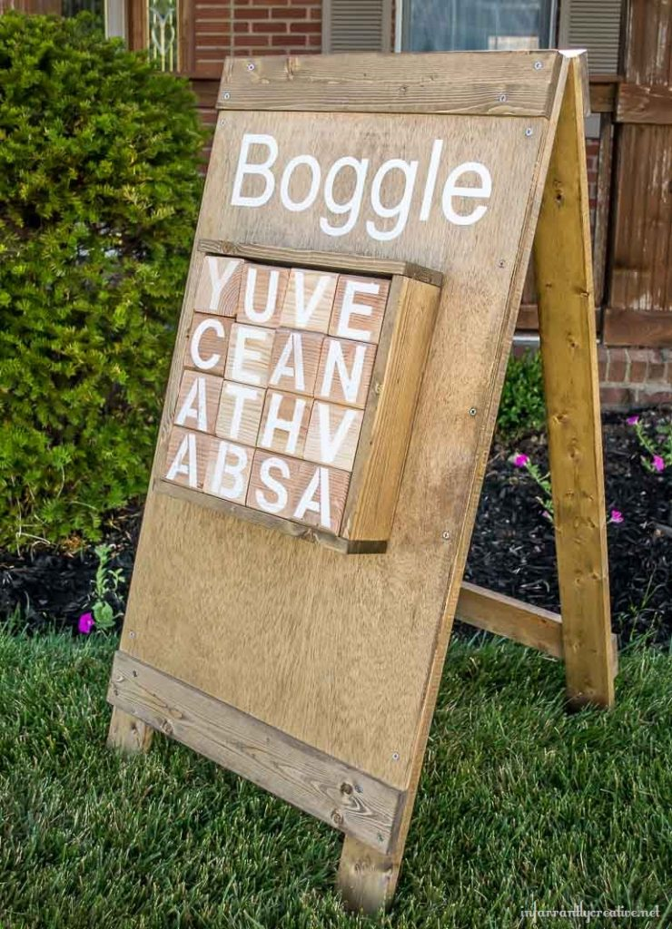 outdoor-boggle-game