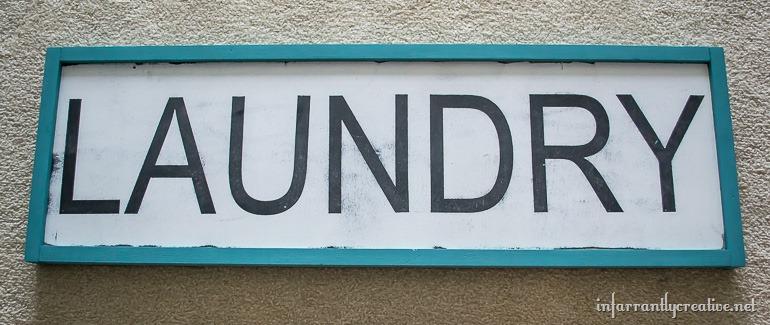 laaundry-room-sign