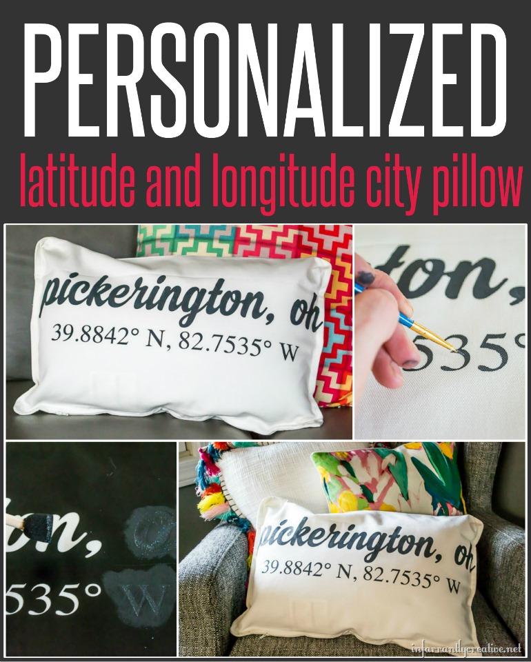 personalized-latitude-longitude-pillow