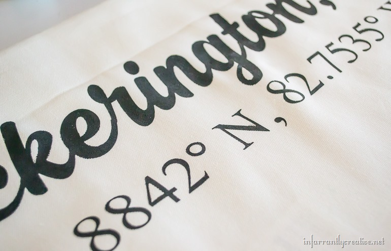stenciled-city-pillow