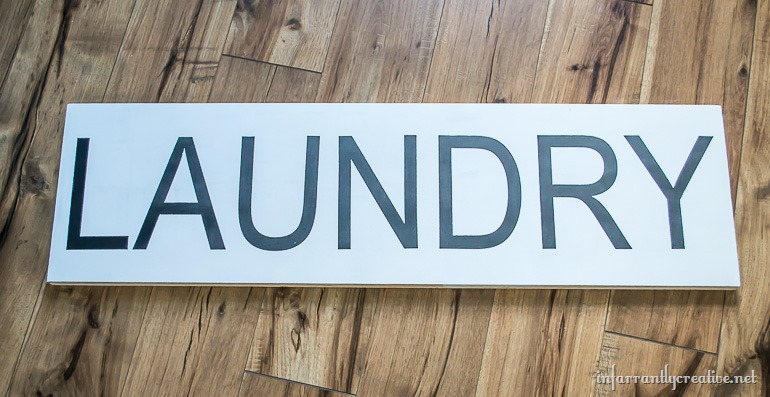 vintage-laundry-room-sign