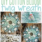 DIY-cotton-bloom-twig-wreath