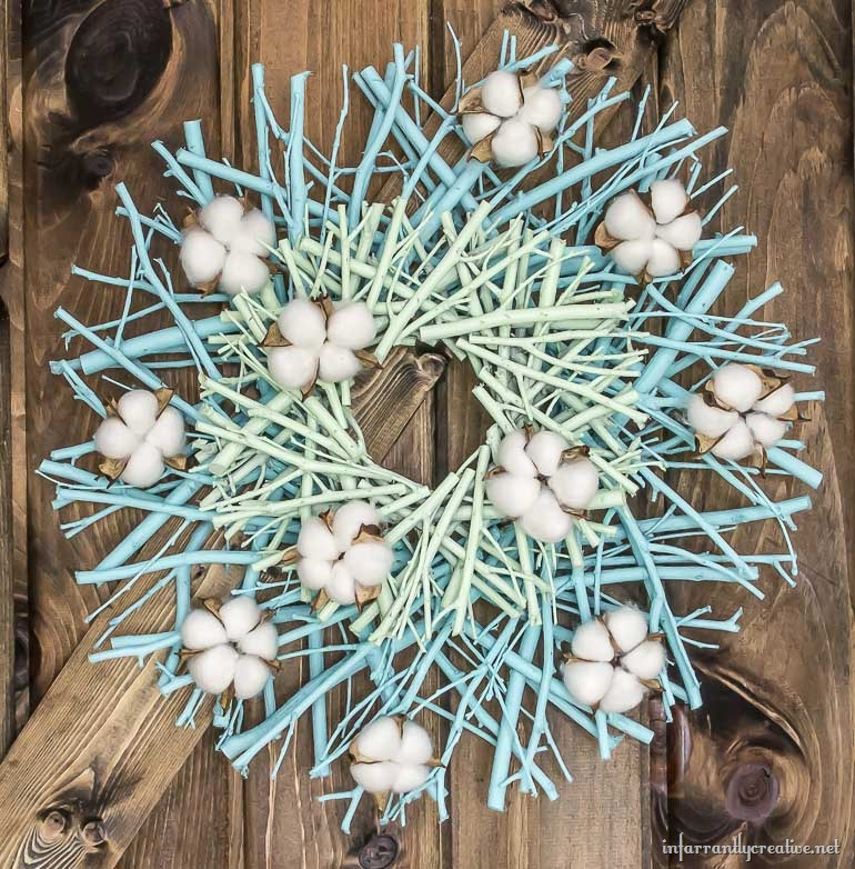 twig-and-cotton-wreath