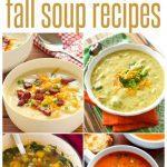 fall-soup-recipes