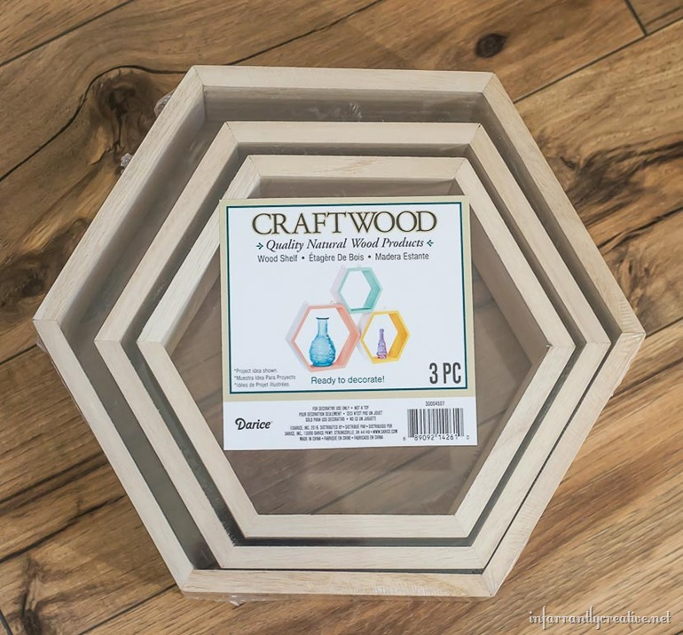 wood-hexagons