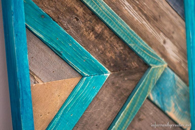 herringbone-wood-quilt-art