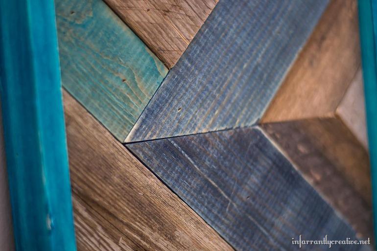 scrap-wood-pallet-art