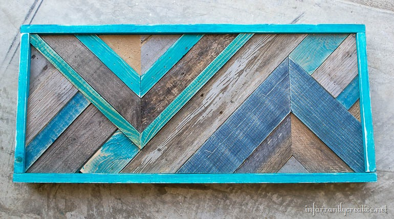 scrap-wood-quilt-art