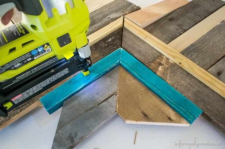 scrap-wood-quilt-wall-hanging