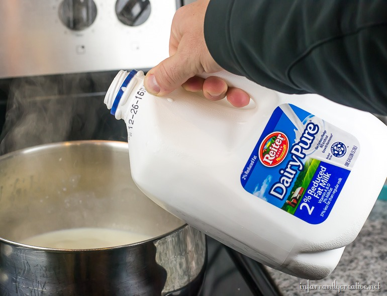 dairy-pure-2%-milk
