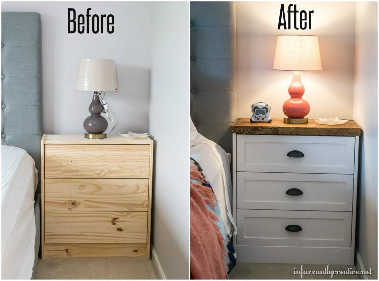 ikea-rast-nightstand-makeover