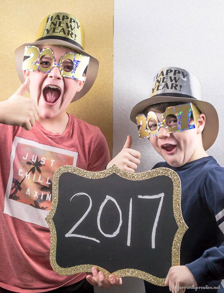 news-year-photo-booth