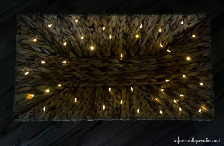 lighted-basket-wall-hanging