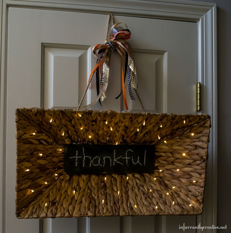 lit-basket-wreath