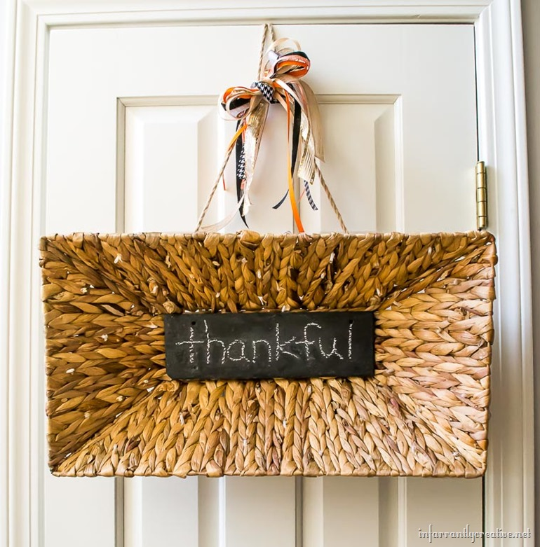 wreath-made-out-of-a-basket