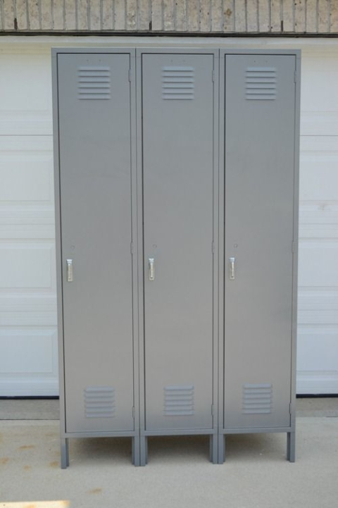 how to paint lockers (28)